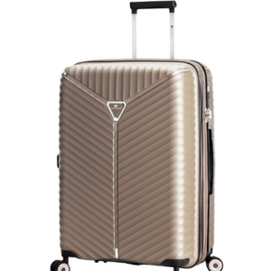 valise champagne produits snowball 05103