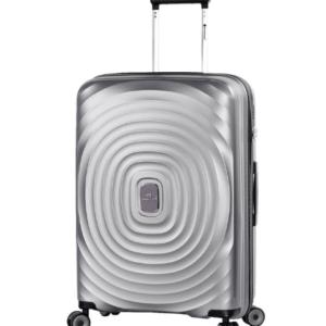 valise sylver produits snowball 05203